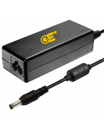 ECL Acer Compatible 5.5x2.1mm