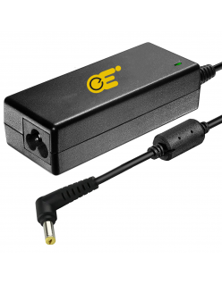 ECL Acer Compatible 5.5x1.7mm