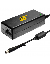 ECL HP Compatible 7.4 x 5.0 mm