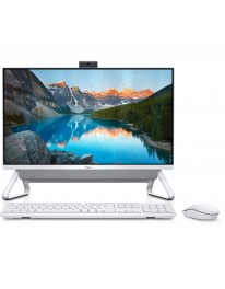 Inspiron 24 5000 All-In-One Desktop i5