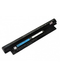 DELL LAPTOP BATTERY 3521, 5521, XCMRD, 1C12X (4 CELL)